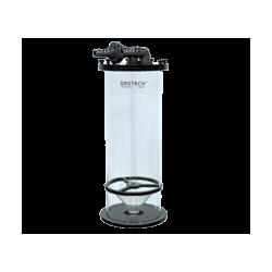 Réacteur à biopellets