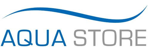 Aqua Store