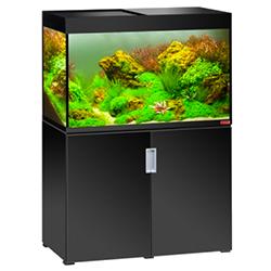 Grässlin Rondomatic 400 Distributeur Automatique de Nourriture pour Aquariophilie 1006