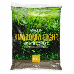 ada-aqua-soil-amazonia-light-powder-3l-s