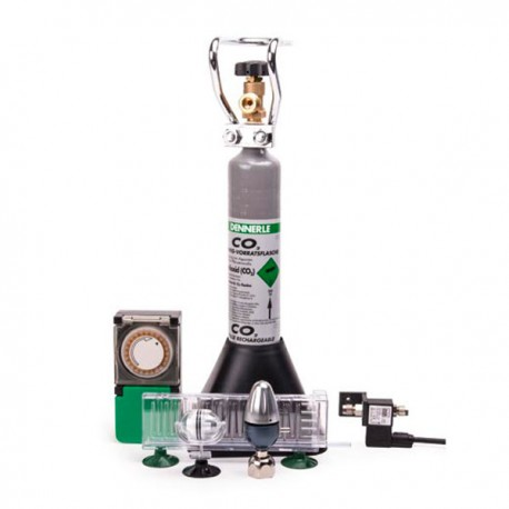 kit-co2-dennerle-bouteille-rechargeable-