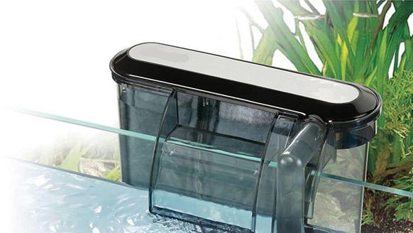vente de materiel et d 39 accessoires pour aquarium et bassin prix discount aqua store aqua. Black Bedroom Furniture Sets. Home Design Ideas
